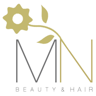 MIJAS NATURAL ( Beauty & Hair )