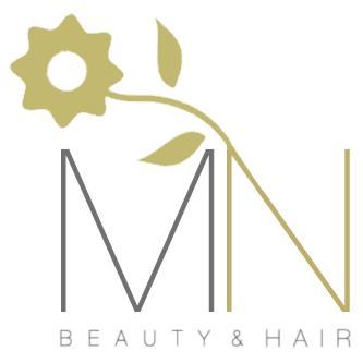 MIJAS NATURAL ( Beauty & Hair )